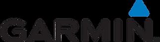 Garmin_logo_wordmark.png