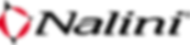 logo-nalini.png