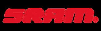 sram-logo-1-1.png