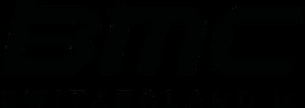 BMC_logo.svg.png