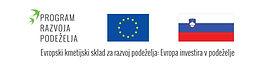 PRP-EU-SLO-barvni.jpg