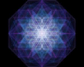 d104dc6f280a1806c33b46f099c17270 (1).png