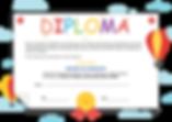 diploma_livro_xx-01 (1).png