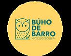 LOGO COLORES EN CIRCULO-01.png