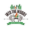 logo into the woods.jpg