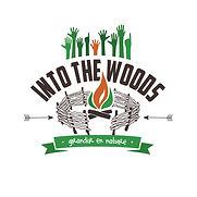 logo into the woods.jpg