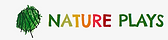 nature plays logo.png