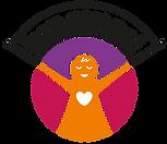 Logo lunawasi negro 02.png
