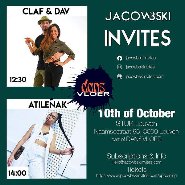 Jacowbski Invites Dansvloer.jpeg