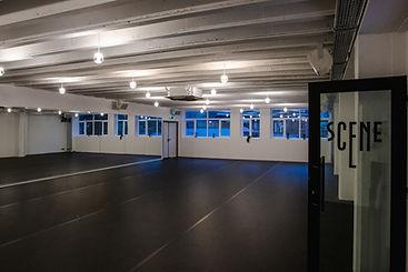 Danserie Opening-184.jpg