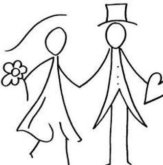 Hochzeit II.jpg