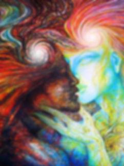 psihoterapija in spiritualnosti.jpg