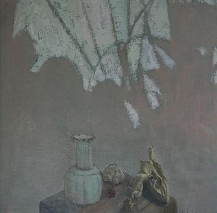 《流逝-凝固》-60×80㎝-布面油画-2012-2014年_edited.jp