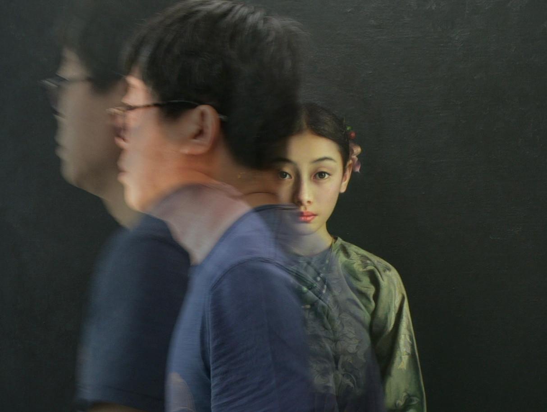 Kyle Zhao