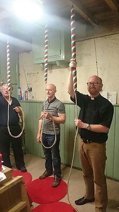 Bell Ringers2.jpg