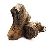 Muddy Boots2.jpg