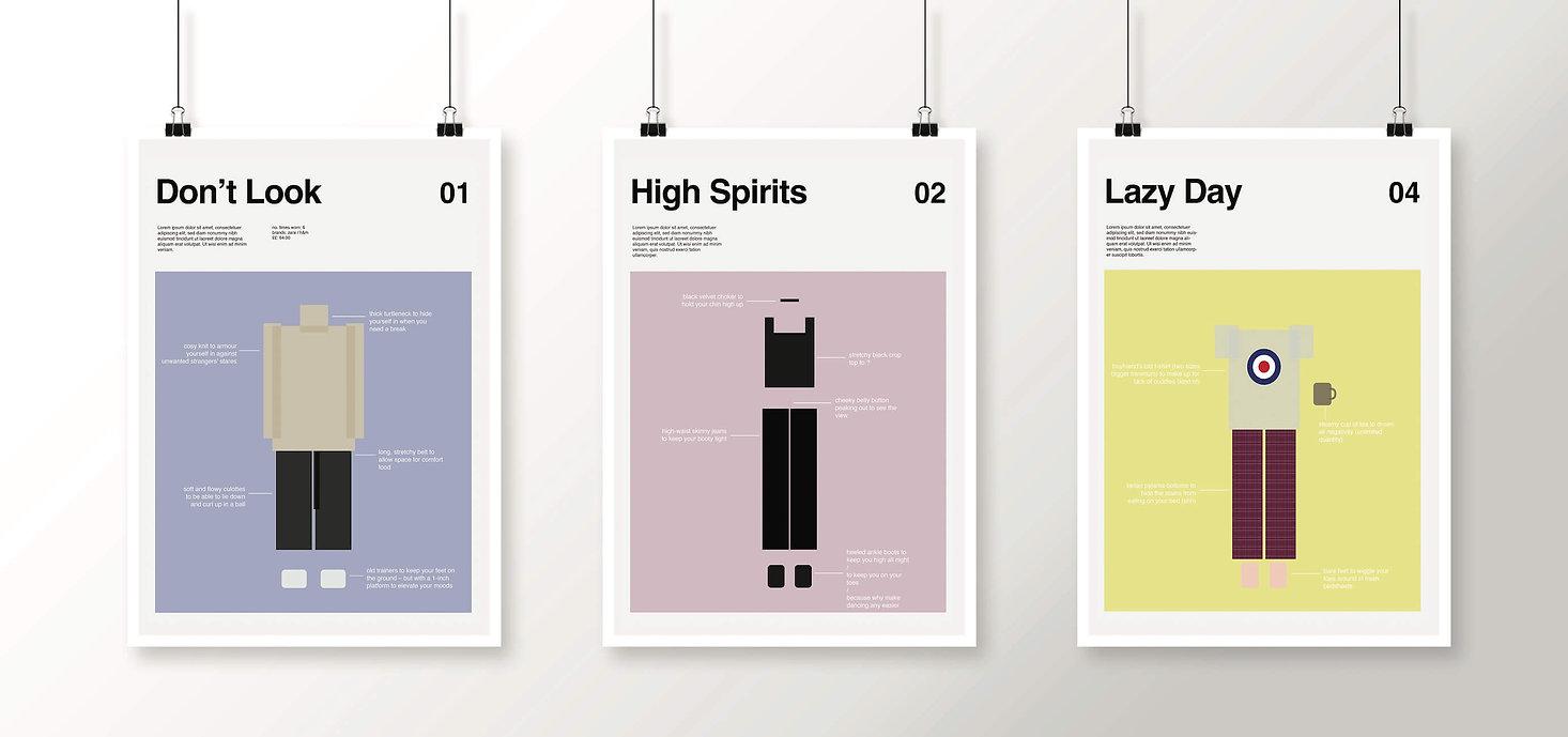 poster-mockup-copy.jpg