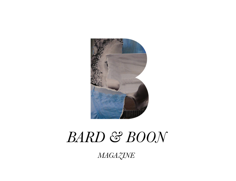 Bard & Boon Vol.1