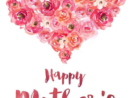 Mother's Day Flash Sale!!...