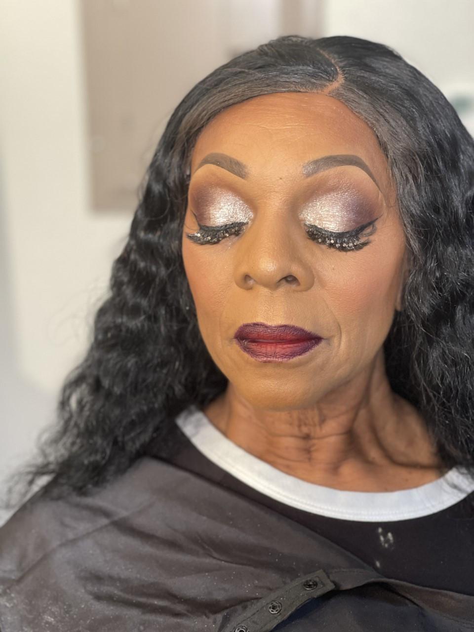 MOB makeup.jpg
