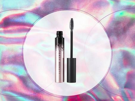 Fenty Beauty New Mascara Launch!! Check it Out!!!!!