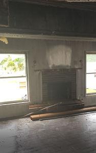 LR Fireplace Before.JPG