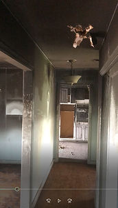 Before Hall to Kitchen.JPG