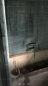 Before Hall Bath.JPG