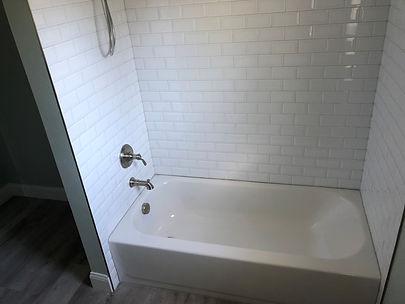 Hall Bath After.jpg