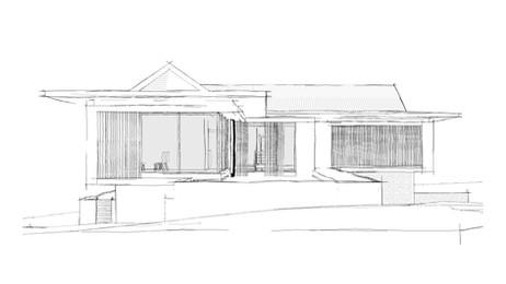 Simbithi Eco Estate 1