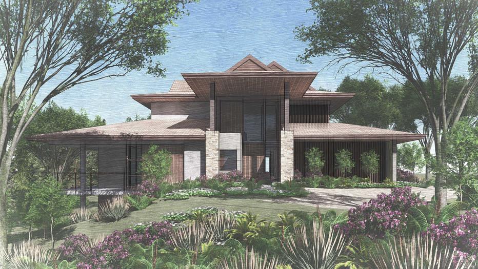 Zimbali Coastal Estate