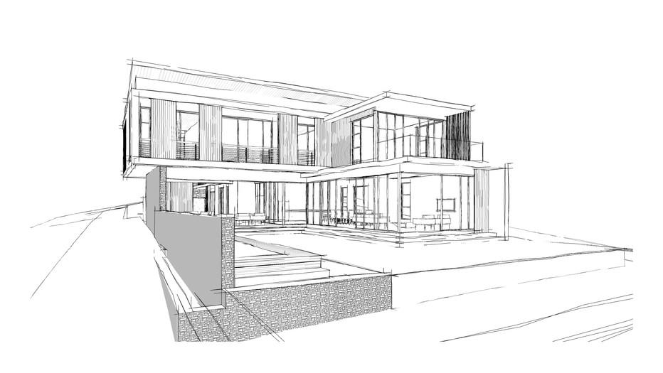 Montcalm Estate 1