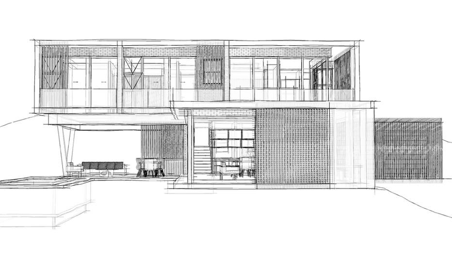 Zululami Estate 3