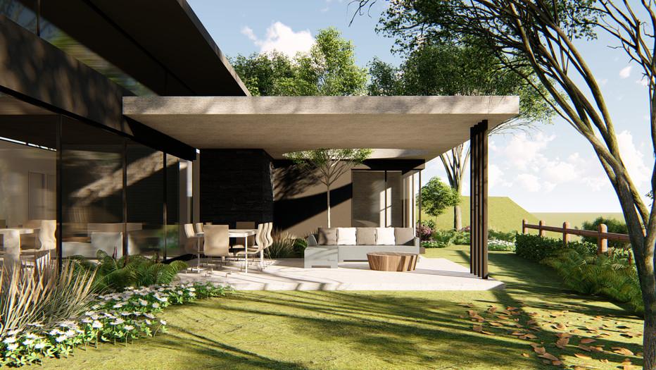 Simbithi Eco Estate