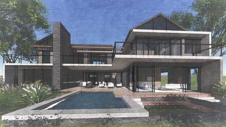 Zululami Estate