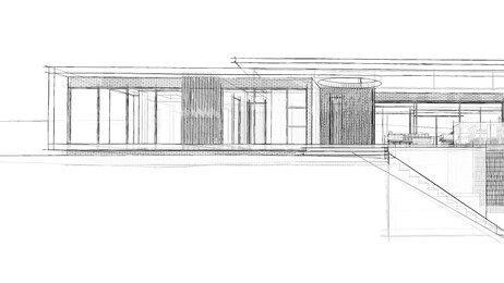Zululami Estate 2