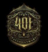 401 tattoo and art