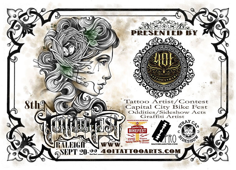 tattoofest 2019 HEADER21.jpg
