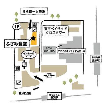 fusami_map.jpg