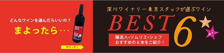 best6_baner.png