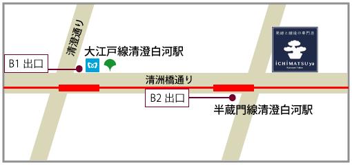 map_ichimatu.png