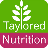 Nutrition and Fitness Coaching and Courses