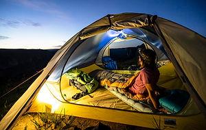 Acampamento na Chapada Diamantina.jpg