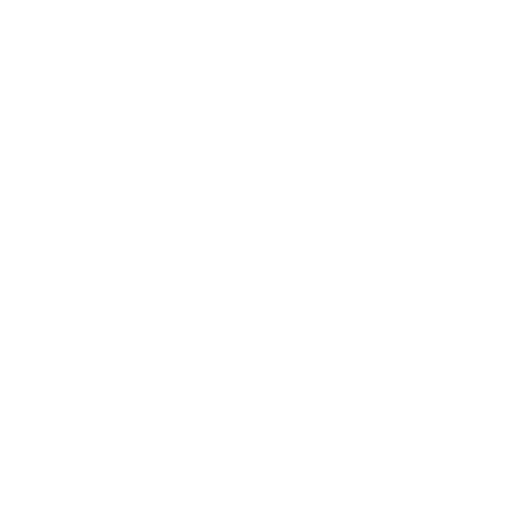Camp logo 2021 date white.png