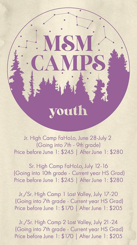 Youth Camp dates.jpg