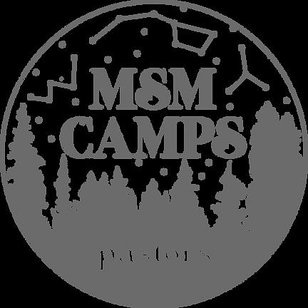 Camp logo 2021 pastors.png