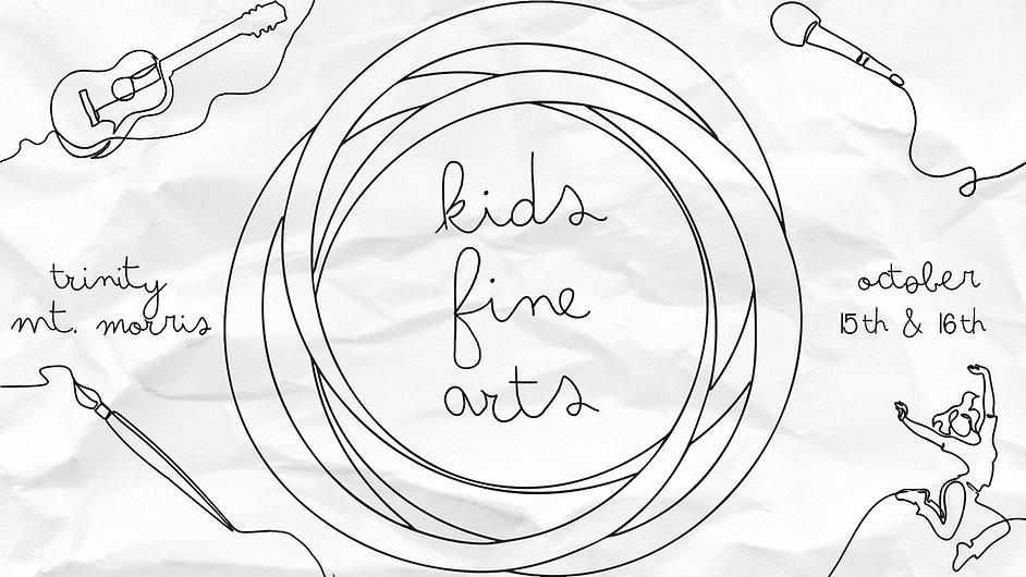 kids fine arts slide copy.jpg