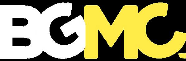 BGMC - Copy.png