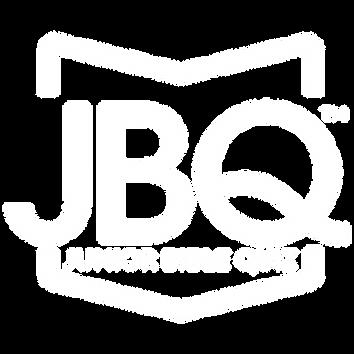 jbq white.png