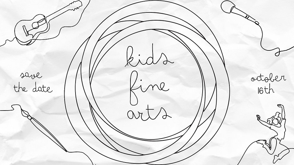 kids fine arts save the date.jpg